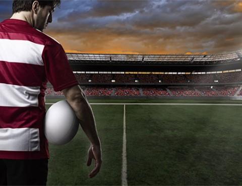 SportsBlogImage