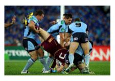 sportsblog-image
