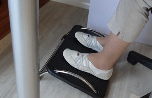 step003
