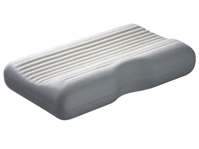 Medirest Theraputic Pillow