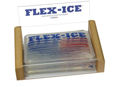 Flex Ice
